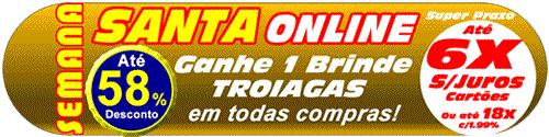 Semana Santa Online